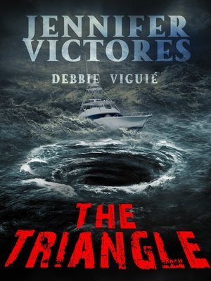 cover image of The Triangle