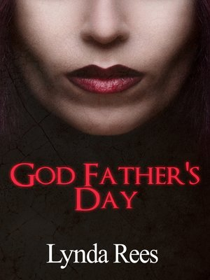 cover image of God Father's Day
