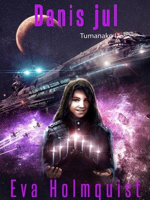 cover image of Danis jul