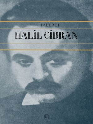 cover image of Haberci