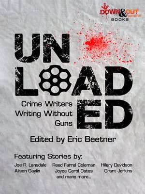 cover image of Unloaded