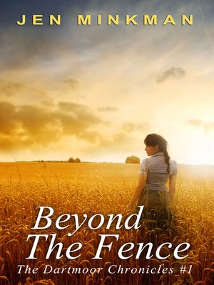 cover image of Beyond the Fence