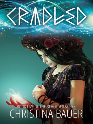 cover image of Cradled