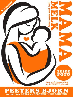 cover image of De Zesde Foto