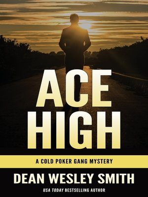 cover image of Ace High