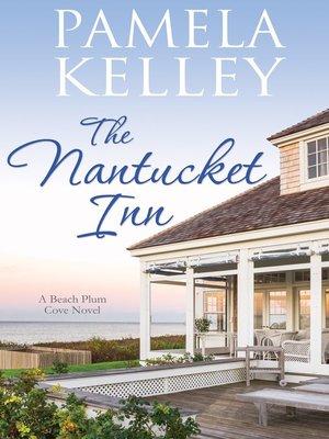 cover image of The Nantucket Inn