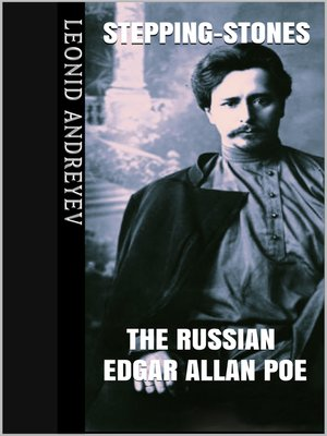 cover image of Leonid Andreyev