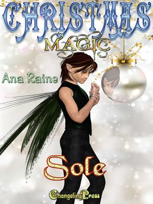 cover image of Sole
