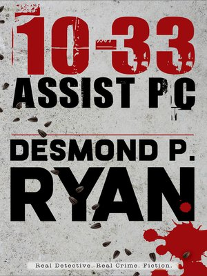 cover image of 10-33 Assist PC
