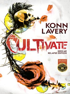 cover image of Cultivate