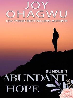 cover image of Abundant Hope 1