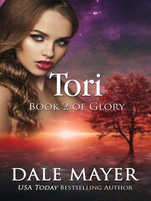 cover image of Tori
