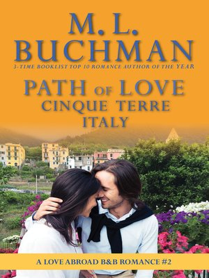 cover image of Path of Love