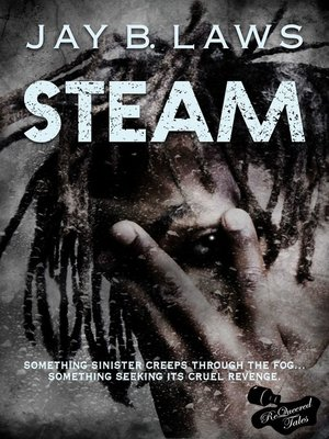 cover image of Steam