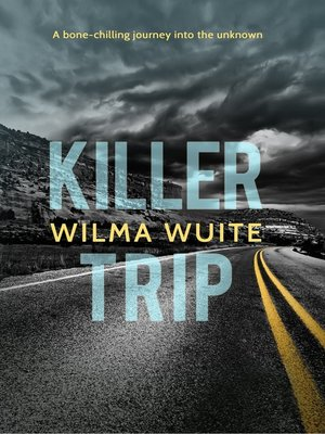 cover image of Killer Trip