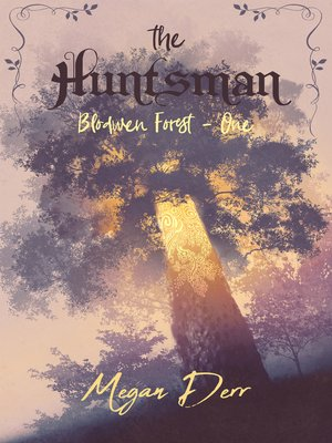 cover image of The Huntsman