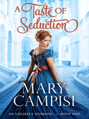 A Taste Of Seduction Epub