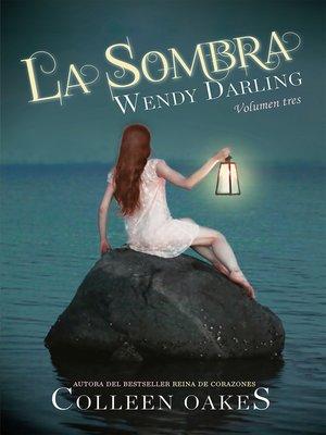 cover image of La Sombra