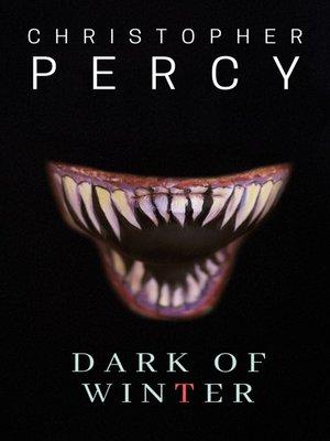 cover image of Dark of Winter