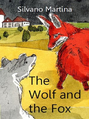 cover image of A Children's Picture Book