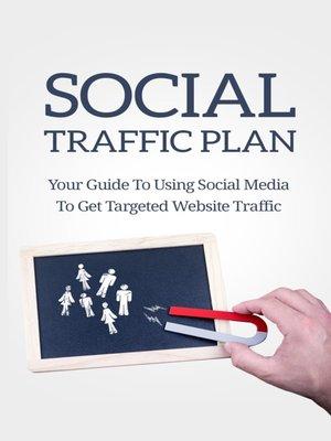 cover image of Social Traffic Plan