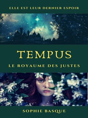 cover image of Tempus