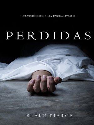 cover image of Perdidas