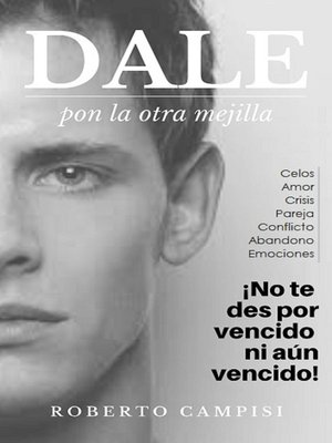 cover image of Dale
