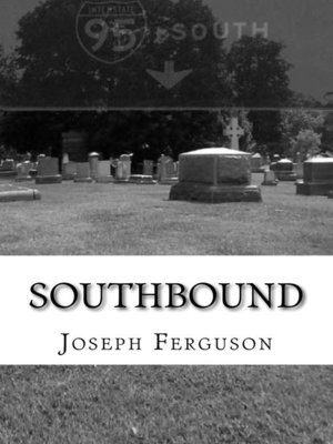 cover image of Southbound