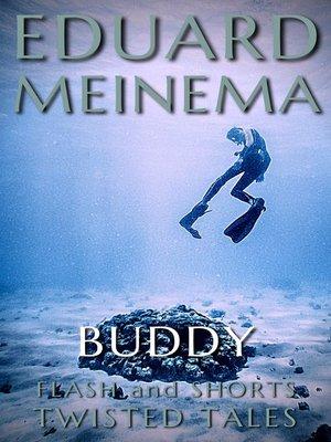 cover image of Buddy (Versión en Español)