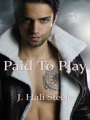 cover image of Paid to Play