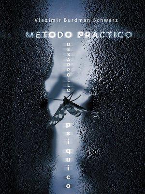 cover image of Método Práctico Desarrollo Psíquico