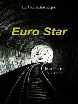 cover image of Euro Star