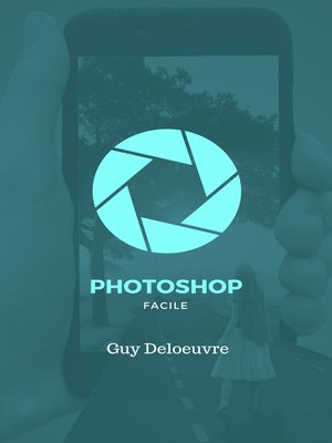 cover image of Photoshop Facile