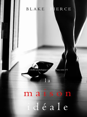 cover image of La Maison Idéale