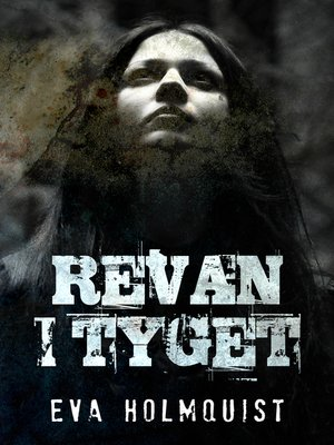 cover image of Revan i tyget
