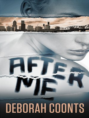 cover image of After Me