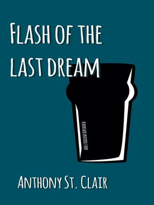 cover image of Flash of the Last Dream