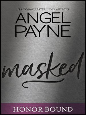 cover image of Masked