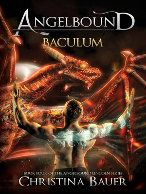 cover image of Baculum