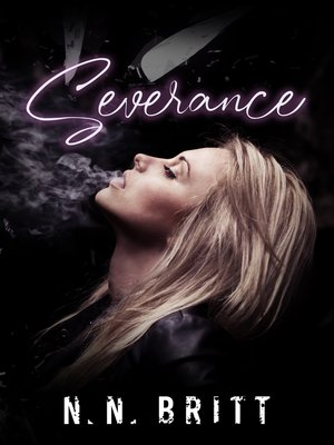cover image of Severance
