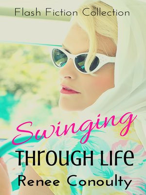 cover image of Swinging Through Life