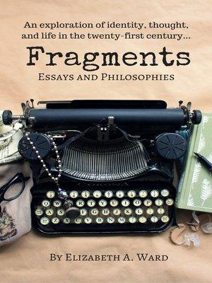 fragments marilyn monroe book pdf