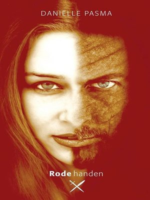 cover image of Rode handen