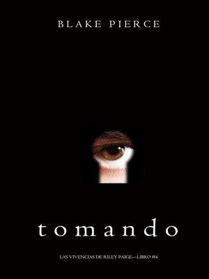 cover image of Tomando