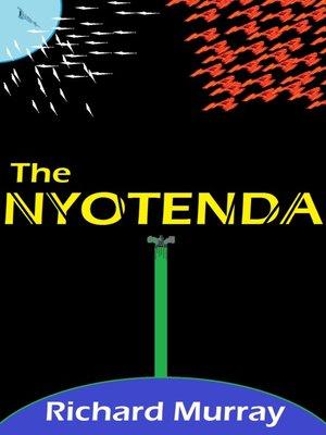 cover image of The Nyotenda