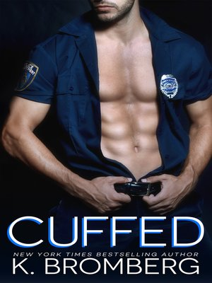 cover image of Cuffed
