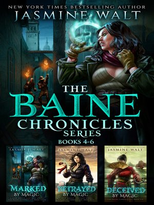 brotherband chronicles 4 download ebook