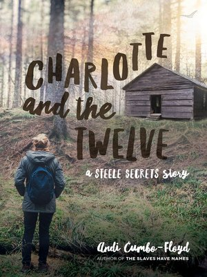 cover image of Charlotte and the Twelve