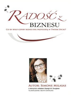 cover image of Rado Biznesu